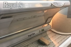 Health Benefits Of Tanning