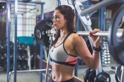 Weight Training Burns More Calories Than Cardio