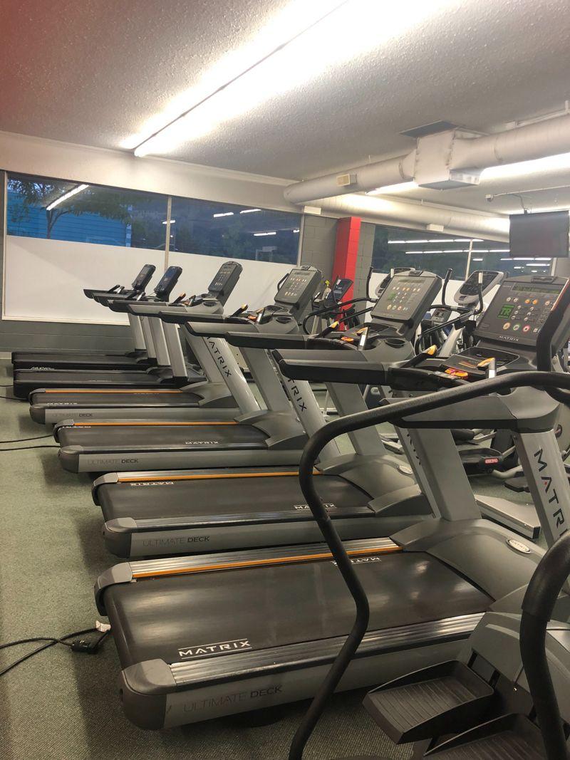 merritt-co-ed-gym_10