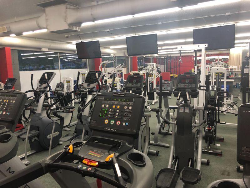 merritt-co-ed-gym_11