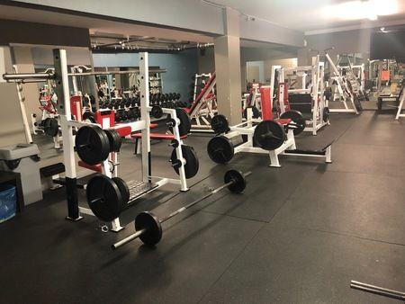 merritt-co-ed-gym_19