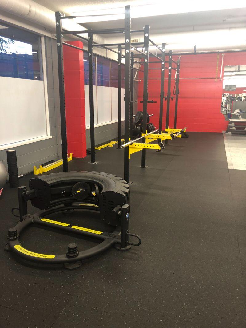 merritt-co-ed-gym_3