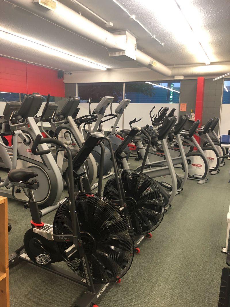 merritt-co-ed-gym_9